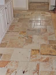 tile patterns for kitchen floor ideas walls design floors subway