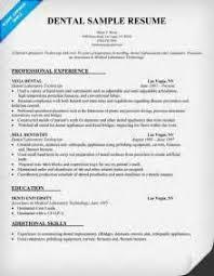 Job Description For Nurses Resume Work Resume Outline Job Sample Bsr  Library Letter Chronological lorexddns