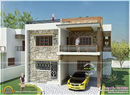 small modern house plans under 1000 sq ft webshoz com