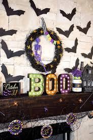 halloween cheap party ideas 234 best halloween images on pinterest