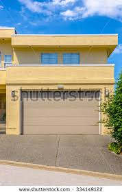 Graves Garage Doors by Graves Martin Luther King Jr Coretta Stock Photo 60249307