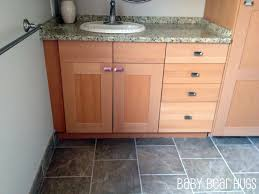 ikea bathroom designer bathroom oak wood bathroom vanities ikea with double graff