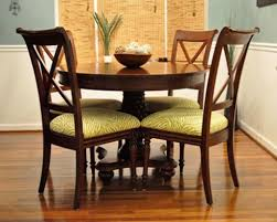 dining room chair seat covers dining room high impact way to improve your home with