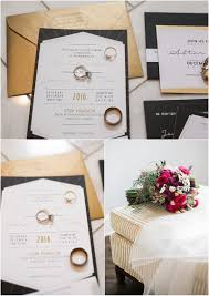new years wedding invitations lewchan photography husband wife photography duo jen and