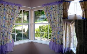 home decor wondrous installing small window curtains for