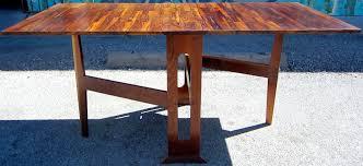 Dining Room Chairs Houston Rosewood Dining Table Veneer Mid Century Modern Furniture