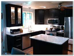 Ready Made Kitchen Cabinets by Aluminum Kitchen Cabinet U0026 Balcony Covering With Glass Bangalore