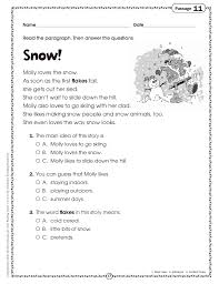 thanksgiving worksheets second grade get crafty with your common core reading this holiday season