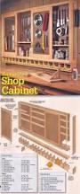 Garage And Shop Plans by Best 25 Workshop Storage Ideas On Pinterest Garage Workshop