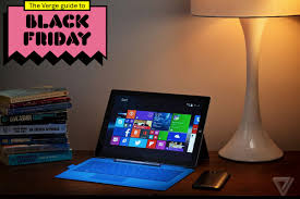 black friday deals tvs costco u0027s black friday deals include discounts on tvs and surface