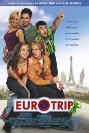 portada Eurotrip