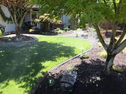 irrigation artistic landscapes