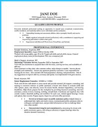 academic advisor resume sample career counsellor resume sample academic advisor resume samples visualcv resume samples database sample teller resume career starter resume template