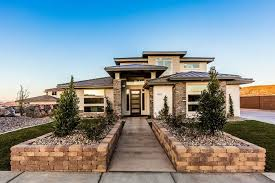 scotts bluff prairie style two story home image with astonishing