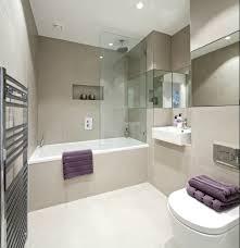 Bathroom Interior Design Ideas by Home Bathroom Designs 140 Best Bathroom Design Ideas Decor