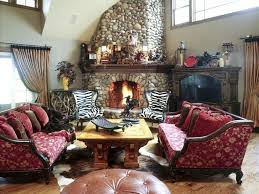 Lodge Living Room Decor by 49 Best Hunting Lodge Style Images On Pinterest Lodges