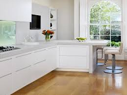 Small L Shaped Kitchen L Shape Kitchen Countertops Magnificent Home Design