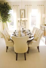 cream color dining room set home design ideas classic cream dining