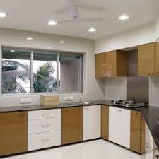 kitchen fresh kitchen air circulation ideas with kitchen ceiling