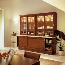 Modern Luxury Kitchen Designs by Certosa Luxury Kitchen Gives Timeless Italian Design A Modern Upgrade