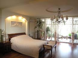 lighting fixtures for bedrooms