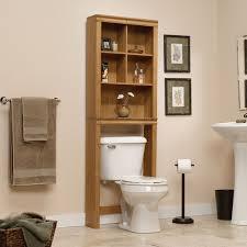 bathroom bath etagere bathroom etagere over toilet medicine