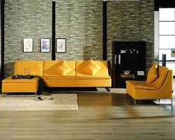 Brown And Yellow Living Room by Amusing Yellow Living Room Chairs Ideas U2013 Yellow Chairs Modern