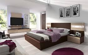 White Modern Bedroom Furniture Set Shiny White Bedroom Furniture Vivo Furniture