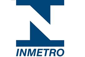 Concurso INMETRO 2015 Técnico e Pesquisador Tecnologista
