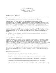 sample personal essay for college happytom co
