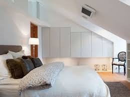best low ceiling for bedroom ideas newhomesandrews com small bedroom ideas with low ceiling and white wall decoration