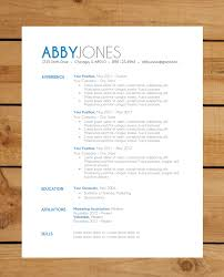 view resume examples minimal resume psd examples of project management resumes click modern resume template ideas on pinterest updated