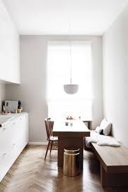Eat In Kitchen Ideas Kitchen Cabinet Microwave Kitchen Design