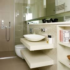 stunning www bathroom design pictures the best small and
