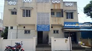 750 Sq Ft Apartment Chennai Real Estate Chennai Property Property In Chennai
