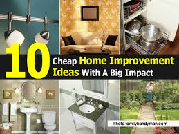 Diy Home Projects by Diy Projects Home Improvement Beautiful Home Design Modern To Diy