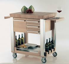 Kitchen Islands Carts by Ikea Groland Kitchen Island At Work Kitchen Design Ideas
