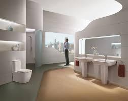 Free 3d Home Design Planner Top Best 3d Room Planner Home Design Planning Modern To Best 3d