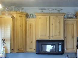 kitchen wall cabinet height uk height of kitchen cabinets detrit us