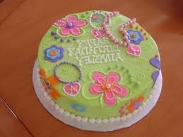 home design whimsical birthday cakes for women cake designs ideas