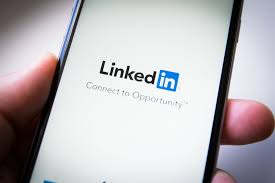 What Is The Profile In A Resume Linkedin Profile Tips From The Pros Money