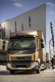volvo truck models 340 best volvo trucks images on pinterest volvo trucks big