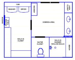 free small kitchen family room design ideas comfy home design