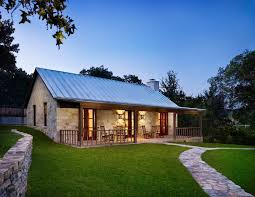 Philippine House Designs And Floor Plans For Small Houses Best 25 Country Style Homes Ideas On Pinterest Rustic Farmhouse