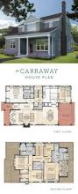 13 best house plans images on pinterest tim barber a 4 and barbers
