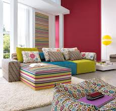 Kids Living Room Living Room Small Living Room Decorating Ideas With Sectional