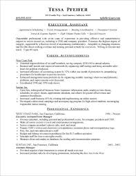 Top    medical office assistant interview questions and answers skills for administrative assistant resumes resume examples office aide  resume letter formatsoffice assistant cover letter samples