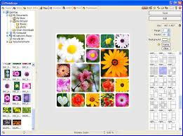 تحميل فوتو سكاب PhotoScape V 3.5