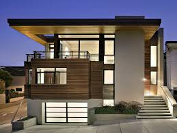 Cool Small House Plans Architecture Minimalist Landscape House Design Cool Picture On