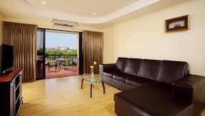 2 bedroom suite hotels near me creditrestore us